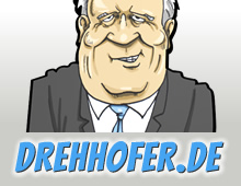Drehhofer.de