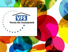 Verein für Sozialarbeit