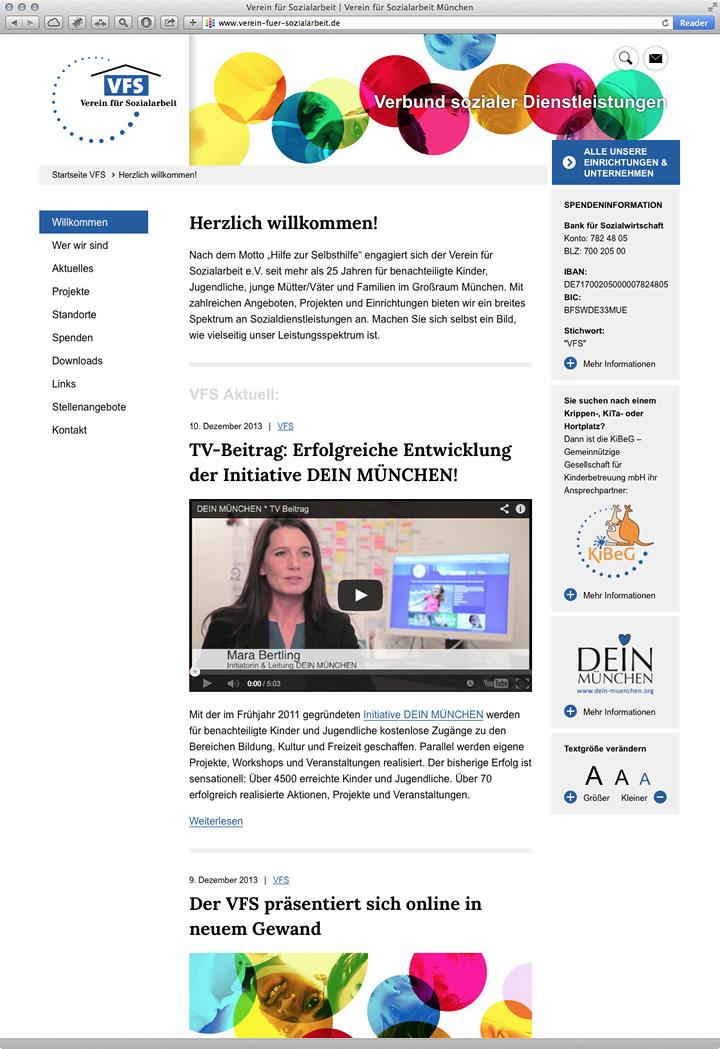 maxbrandl_verein-fuer-sozialarbeit_01