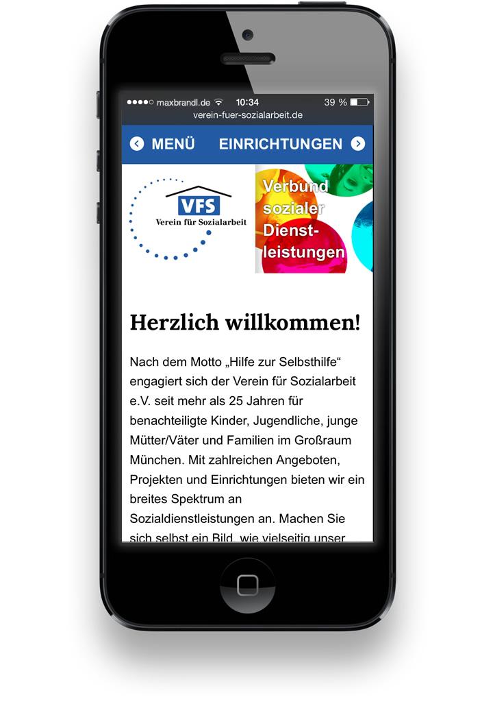 maxbrandl_verein-fuer-sozialarbeit_03