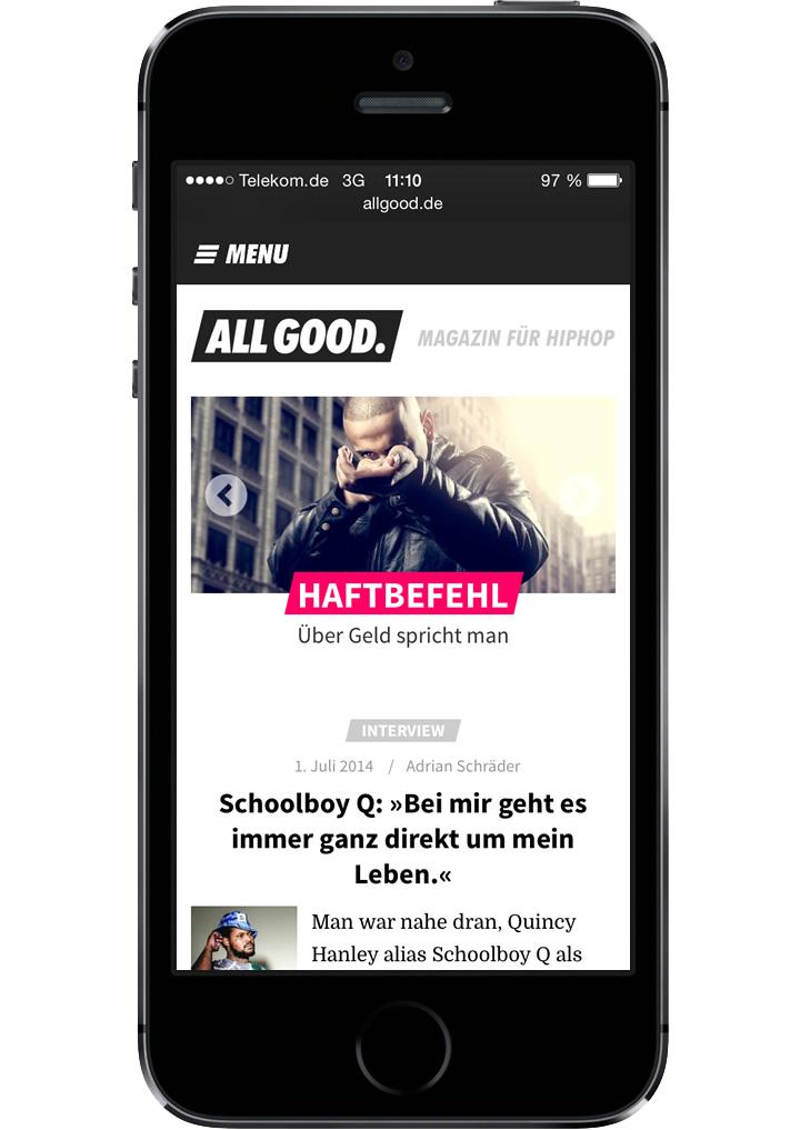 maxbrandl_allgood_03