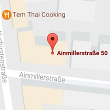 In Google Maps öffnen